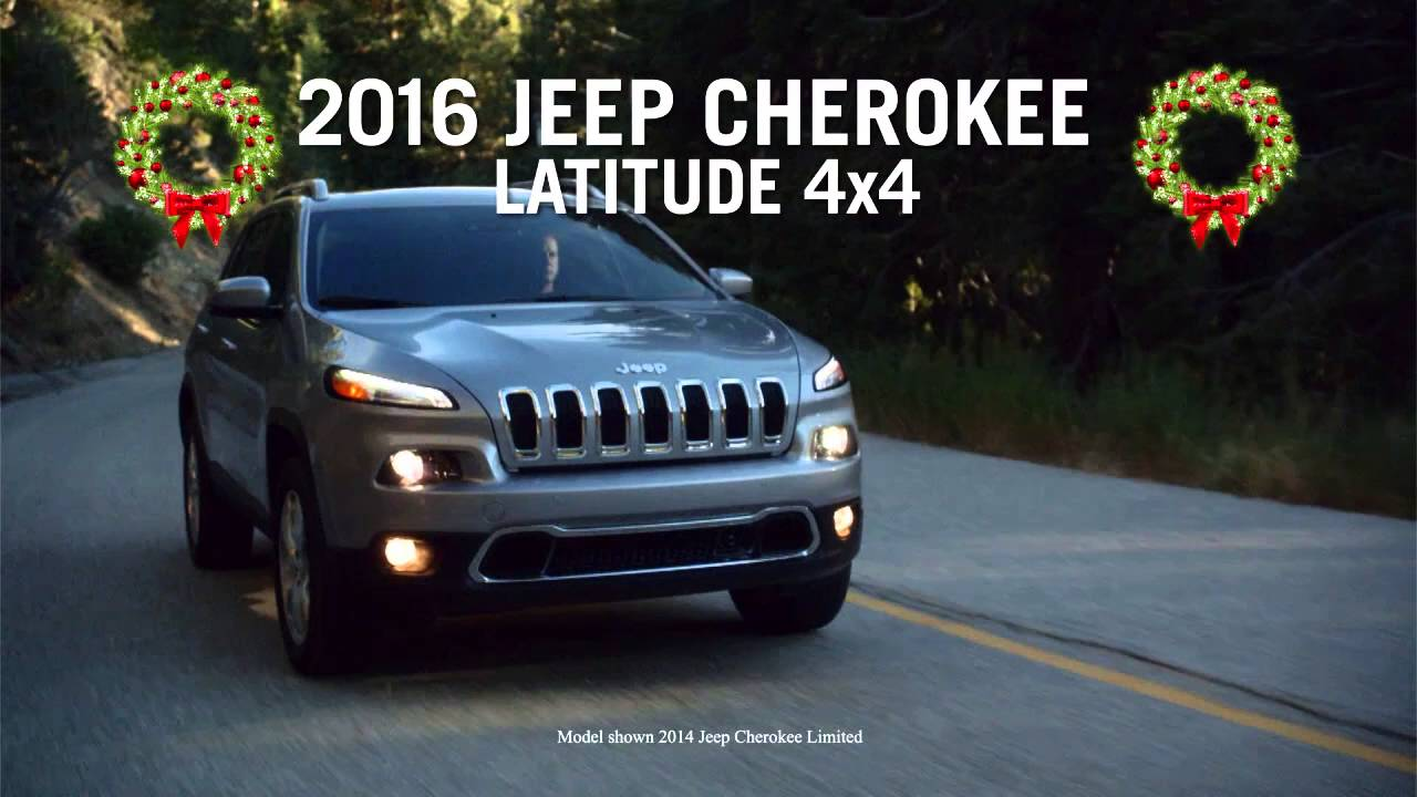 canada cherokee hp to mobile mobileretina up get vehicles off incentive jeep lease en road