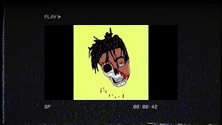 "[FREE] JUICE WRLD x LIL SKIES TYPE BEAT - ""WAVES"" 