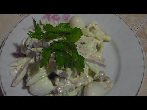 капусты из полезен чем салат белокочанной
