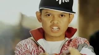 Kumpulan 10 lagu Hib hop Jogja & Hib hop Jawa terbaik