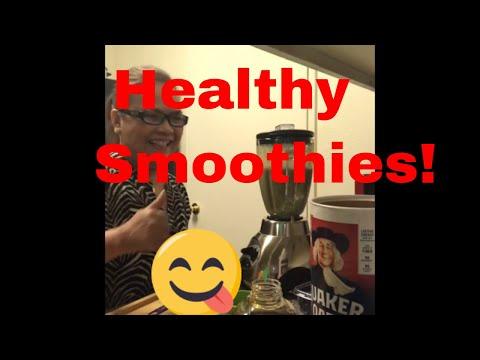 energy-drink#health-shake