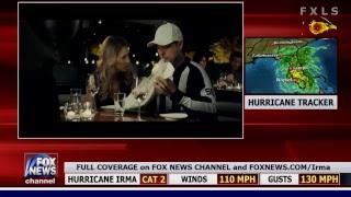Fox News Live Stream - Hurricane Irma live - Hurricane Irma Live Tracker - FXLS in High Def