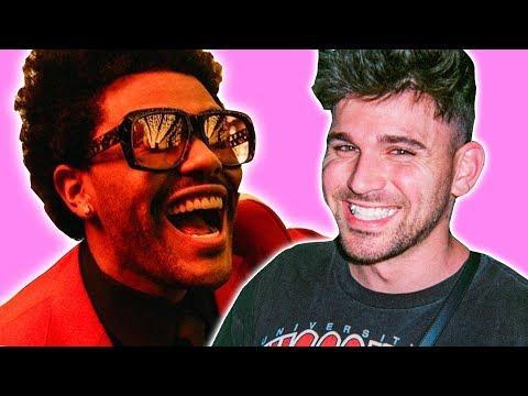 "SAMPLING The Weeknd ""HEARTLESS"" into a different BEAT   (FL Studio Sampling Tips & Tricks)"
