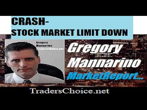 special-report:-crash--stock-market-limit-down.-by-gregory-mannarino