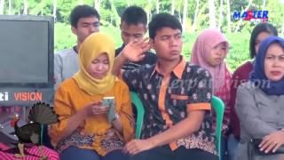 Terbaruuuu!!!! Lilin Herlina Lagu Singgah lirik MONATA 2017