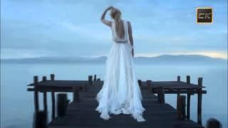 Без тебя - Ани Лорак (NEW 2015)