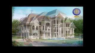 Mensco Design Group Custom Homes