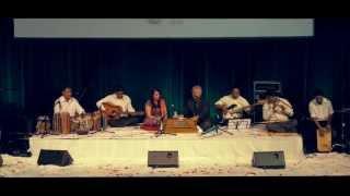 """""""Timilai Achel Kaha Bhetu"""" by Prem Dhoj Pradhan Live in Sydney 2013"""