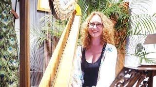 Peacock in Concert: Mechteld (Part #7)