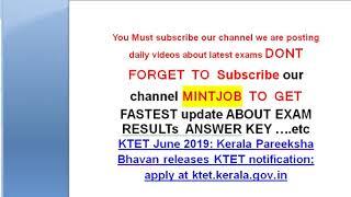 Kerala Pareeksha Bhavan Video in MP4,HD MP4,FULL HD Mp4