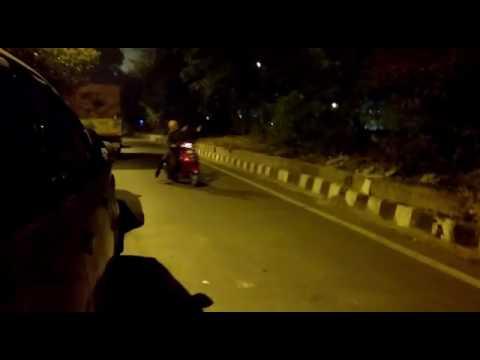 New Punjabi funny video 2017