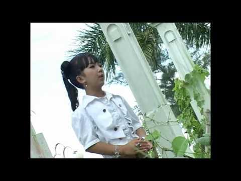 Cung Bậc Thời Gian - Thần đồng cổ nhạc 11 tuổi - Bé Quỳnh Như.mp4