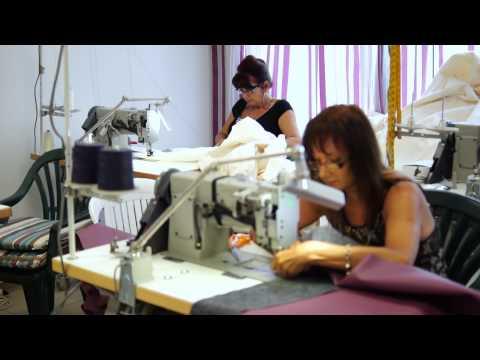 Atelier Artisanal de Couture