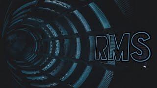 RMS - Streets On Lock | BEST DRUMNBASS MUSIC 🎵CAR BASS 🔥