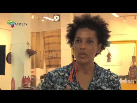 Sénégal: le premier musée des enfants en Afrique noire