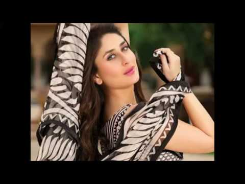 Kareena Kapoor Net Worth Cars and Houses Style and Fashion ...