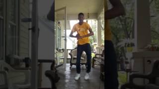 MY man's dance(1)