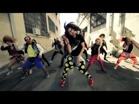 Zendaya - Butterflies (Music Video)