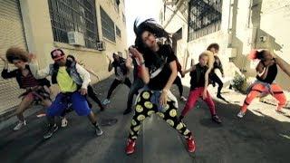 Zendaya - Butterflies (Fan Music Video)