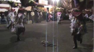 culebra tepeyanco 2009 en remate