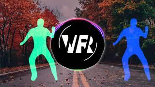 vazha thoppukkulle song remix | 90's hit remix song | Tamil remix song | dj remix song | v remix