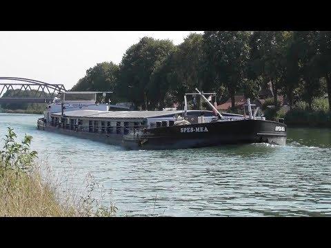 Freecamper, Urlaub auf der Havelиз YouTube · Длительность: 5 мин26 с