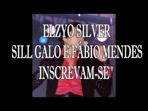 ELZYO SILVER