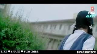 Keemat das khush hone di full song with beautiful video