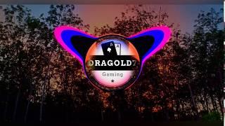 Download lagu Weird Genius - Lathi (ft. Sara Fajira) | DRAGOLD7 Bass Boosted