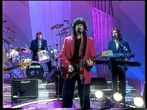 Electric Light Orchestra Part 2 - Evil Woman - Pebble Mill