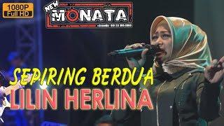 SEPIRING BERDUA - LILIN HERLINA - NEW MONATA - RAMAYANA AUDIO