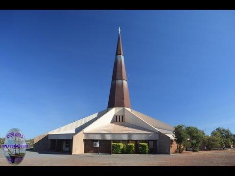 Karratha - Western Australia 2015