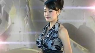 ເພງລາວ เพลงลาว Lao song - ເມຍນ້ອຍ เมียน้อย Mia_Noi