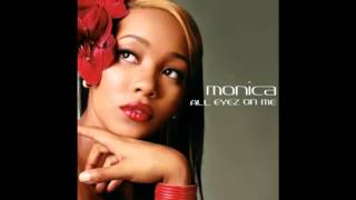 Watch Monica I Wrote This Song video