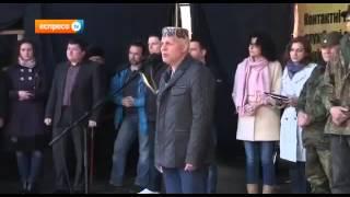 Куда делись деньги для украинской армии