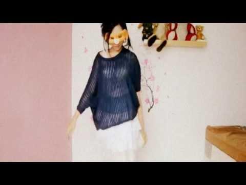 JKT48 - Kitagawa Kenji Dance Cover