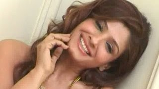 Repeat youtube video Raveena Tandon's hot photo shoot