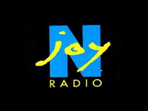 Njoy Radio Hamburg