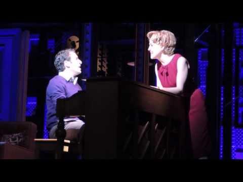 Beautiful:Carole King Musical - Meet the Cast