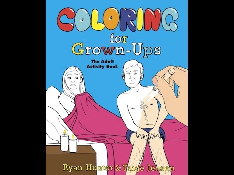 it's-adult-coloring-time