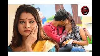 Maahi ve |  Heart Touching Love Story 2019 | Cute Love Story | Hindi Punjabi mix by LOVE STORY AGAIN