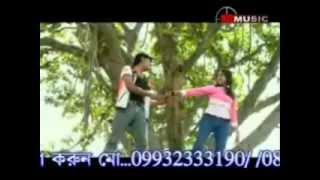 Purulia Remix Song....Dekhechi Prothom Bar