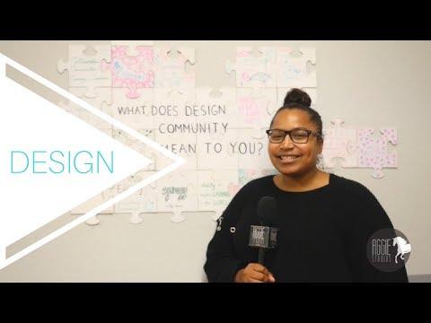 Design Careers Club: Speed Mentoring Event
