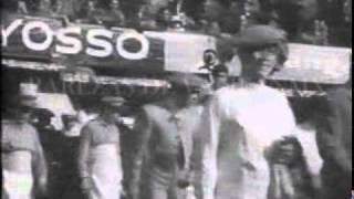 Tin Tan y Cantinflas juntos-Cortometraje thumbnail