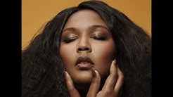 Good As Hell -  Lizzo (Clean Version)