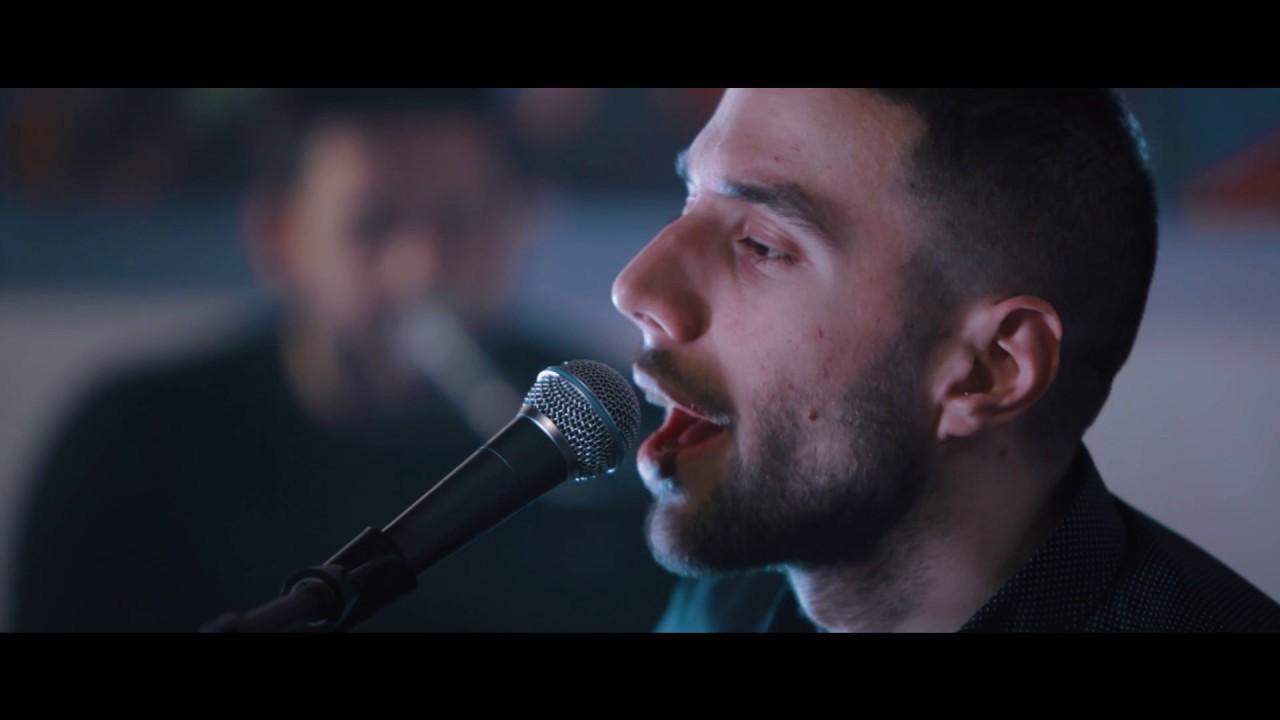 bozja-pobjeda-totus-tuus-krovovi-acoustic-live-bozja-pobjeda