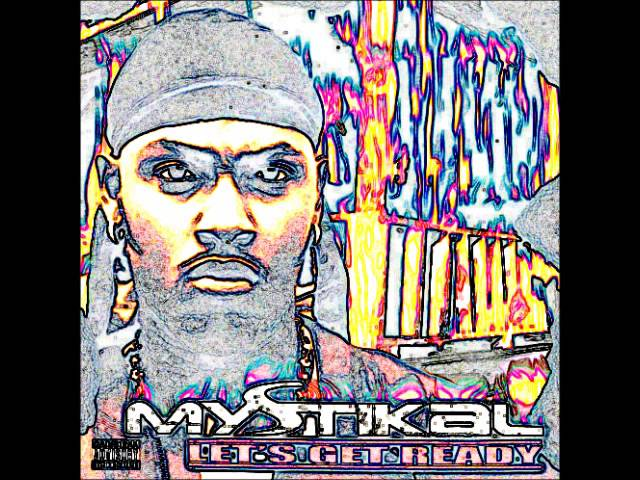 """15 Mystikal Songs You'll Love If You Like """"Feel Right""""   The Latest"""