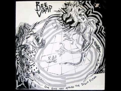 Bee Vamp - Our Eyes Met Across The Disco Floor