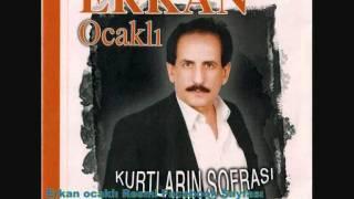 ERKAN OCAKLİ ULA ULA NİYAZİ  DJ OFLU61.wmv