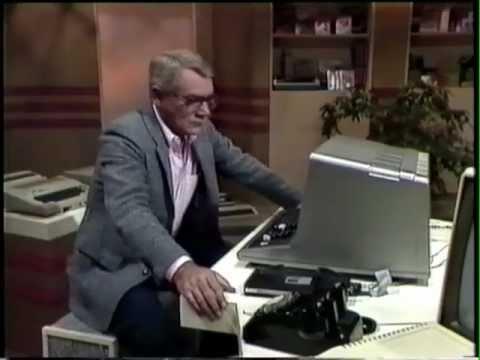 Episode 5: Communication Between Computers